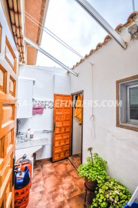 Townhouse in Arenales del Sol (5)