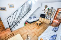 Townhouse in Arenales del Sol (3)