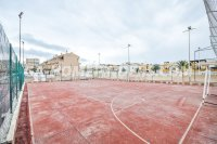Townhouse in Arenales del Sol (18)