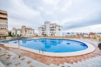 Townhouse in Arenales del Sol (16)