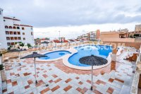 Townhouse in Arenales del Sol (15)