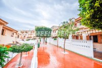Townhouse in Arenales del Sol (19)