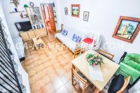 Townhouse in Arenales del Sol (2)