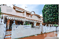 Townhouse in Arenales del Sol (22)