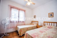 Townhouse in Arenales del Sol (7)