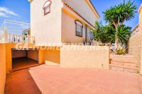 Detached Villa in Gran Alacant (24)