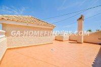 Detached Villa in Gran Alacant (29)