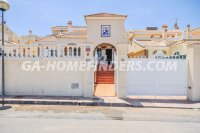 Detached Villa in Gran Alacant (35)