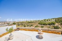 Detached Villa in Gran Alacant (43)