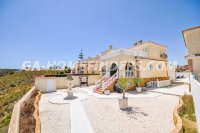 Detached Villa in Gran Alacant (47)