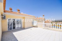 Detached Villa in Gran Alacant (42)