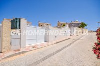 Detached Villa in Gran Alacant (49)