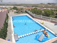 Apartment in Gran Alacant (18)