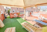 Detached Villa in Gran Alacant (16)