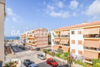 Apartment in Santa Pola (17)