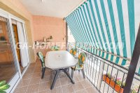 Apartment in Santa Pola (14)