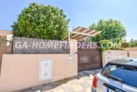 Semi-Detached Villa in Gran Alacant (26)