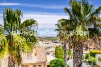 Detached Villa in Gran Alacant (39)