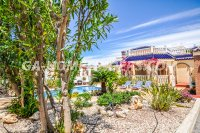 Detached Villa in Gran Alacant (36)