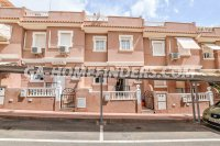 Townhouse in Santa Pola (24)