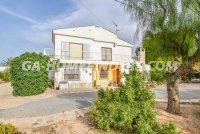 Detached Villa in Valverde (23)