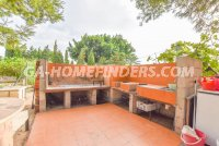 Detached Villa in Valverde (18)