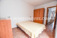 Apartment in Gran Alacant (6)