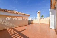 Detached Villa in Gran Alacant (22)