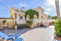 Detached Villa in Gran Alacant (26)