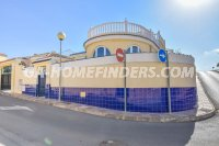 Detached Villa in Gran Alacant (40)