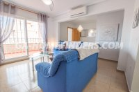 Apartment in Gran Alacant (4)