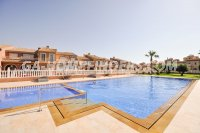 Apartment in Gran Alacant (26)