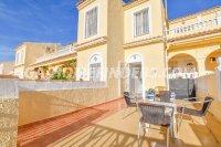 Apartment in Gran Alacant (0)