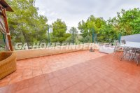 Semi-Detached Villa in Gran Alacant (19)