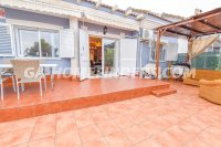 Detached Villa in Gran Alacant
