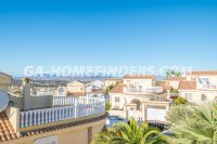 Detached Villa in Gran Alacant (17)