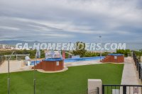 Apartment in Gran Alacant (28)