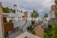 Apartment in Gran Alacant (34)