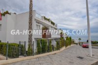 Apartment in Gran Alacant (33)
