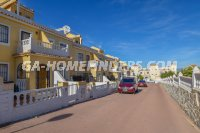 in Gran Alacant (28)