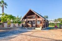 Detached Villa in Valverde (38)