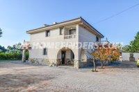 Detached Villa in Valverde (21)