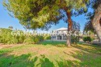 Detached Villa in Valverde (43)