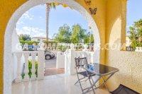 in Gran Alacant (11)