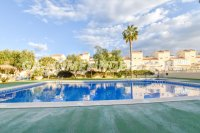 in Gran Alacant (18)