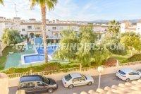 in Gran Alacant (15)