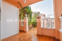 Townhouse in Gran Alacant (15)