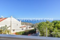 Apartment in Gran Alacant (24)