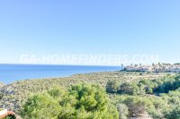 Apartment in Gran Alacant (25)
