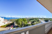 Apartment in Gran Alacant (22)